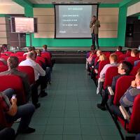 Видео+Конференция Россия 2014