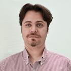 Дмитрий Одинцов