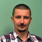 Кирилл Усиков