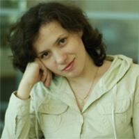 Tatyana Usikova, UnitSolutions