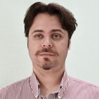 Dmitry Odintsov, TrueConf