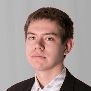 Boris Kozyrev, Tayle
