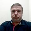 Олег Хрущев