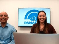 PanaCast3