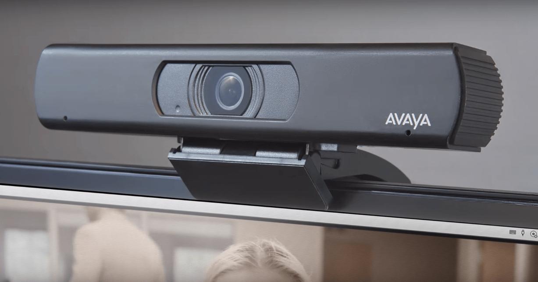 Avaya-HC020