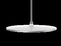 Stem-Audio-Ceiling
