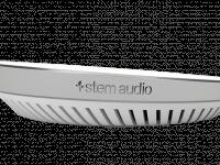 Stem-Hub