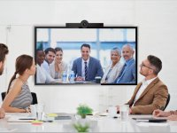 avaya_cu360_collaboration_unit_meeting