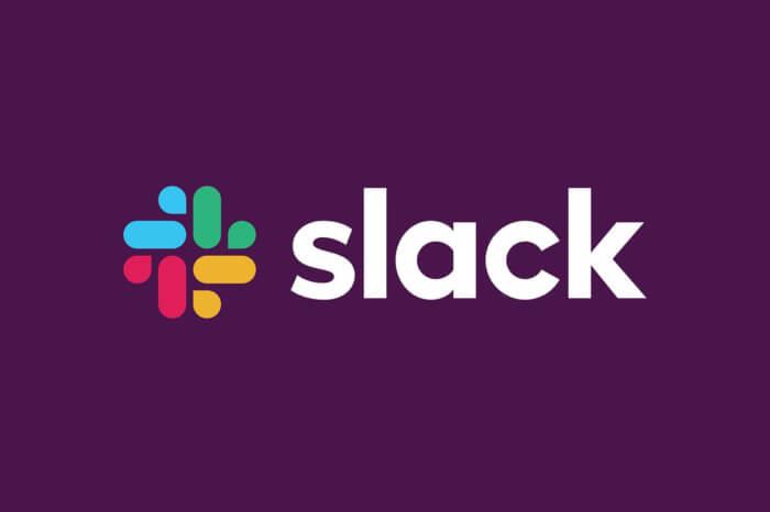 slack_logo_large