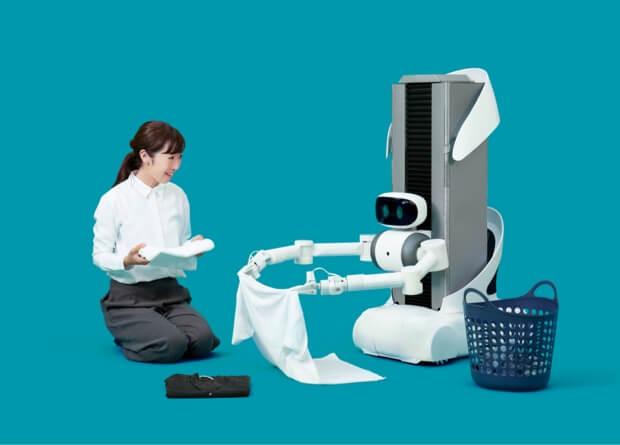 mira-robotics