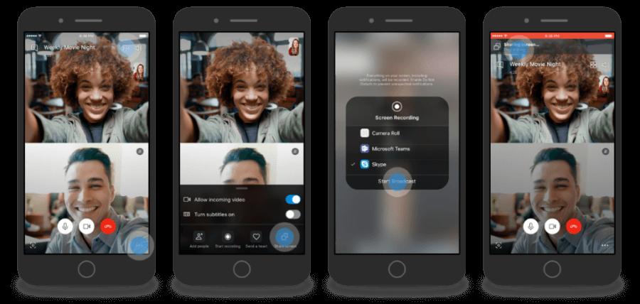 Skype-screen-sharing