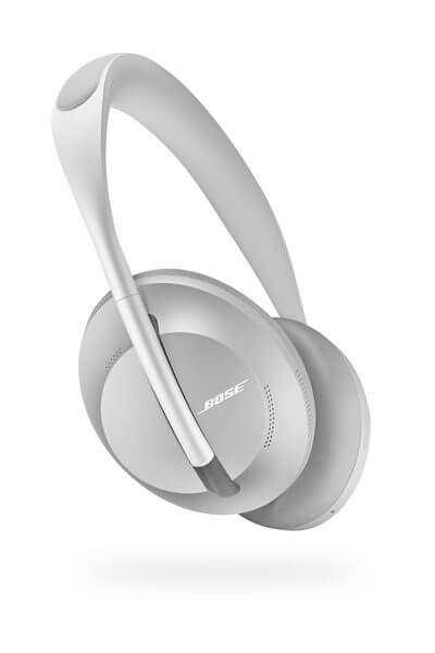 boseNoise-Cancelling-Headphones-700