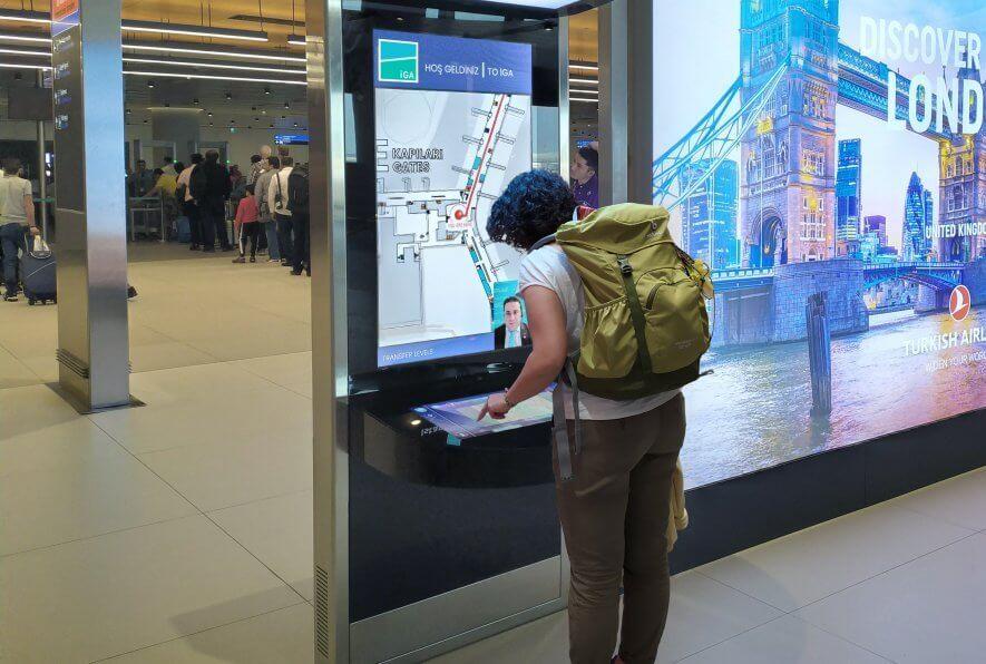 kiosk-istanbul-aeroport