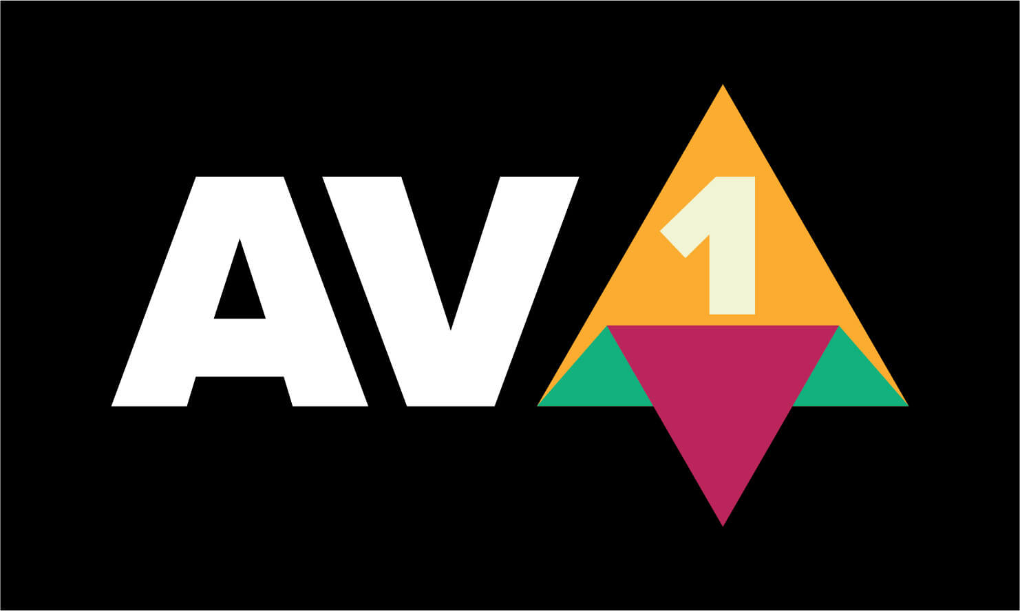av1_logo
