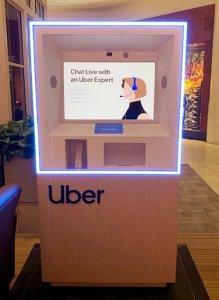 customerexperience-uber_kiosk
