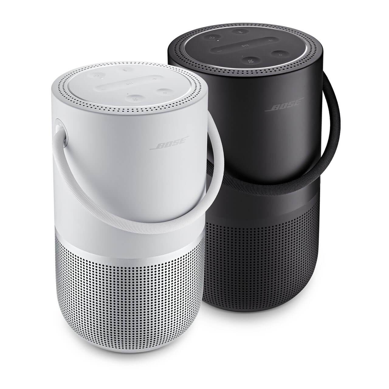 bose-home-portable-speaker