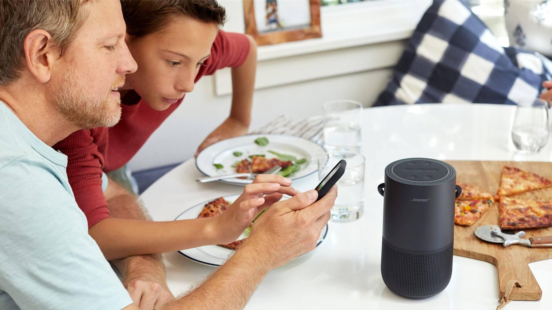 bose-home-portable-speaker1