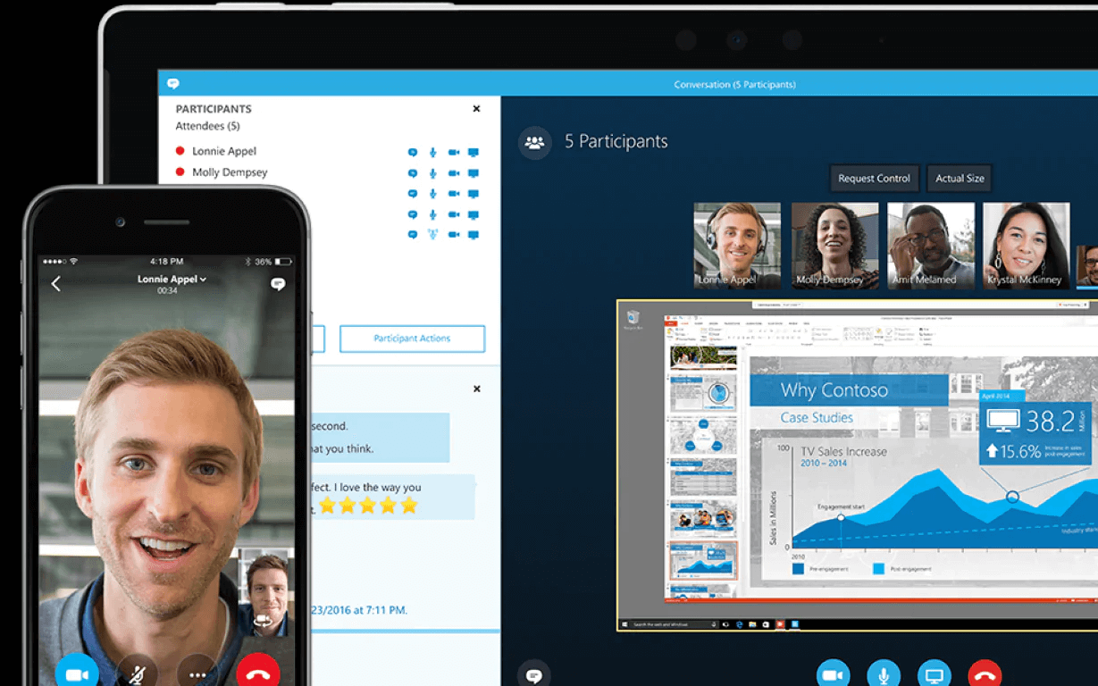 skype-for-business-online