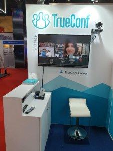 trueconf-infocomm-india-2019-1