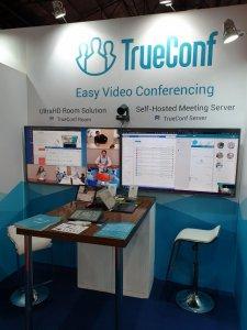 trueconf-infocomm-india-2019-3