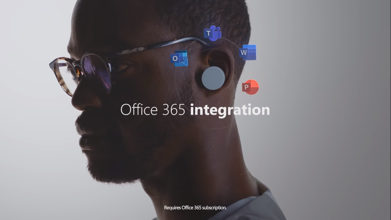 Surface-Earbuds-Teams