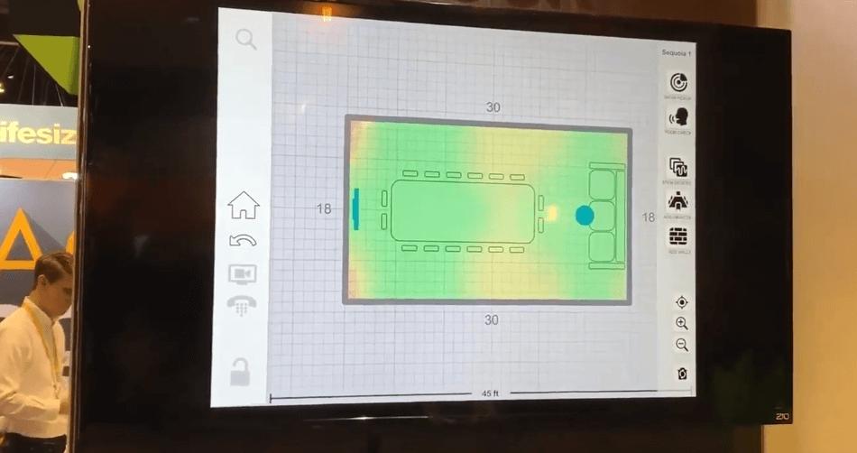 stem_audio_roomdesign