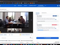 bluejeans-smart-meetings4