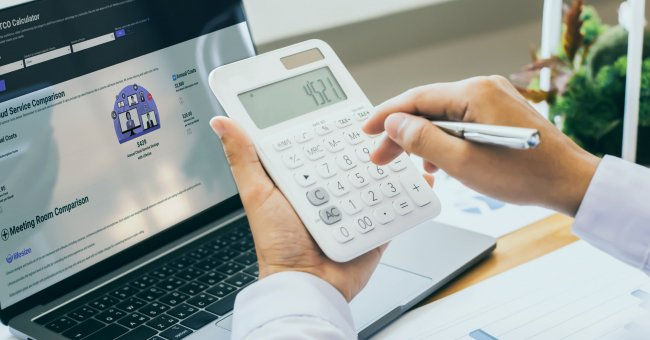 calculating-the-real-cost-of-videoconferencing
