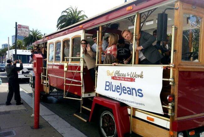 bluejeans-layoffs