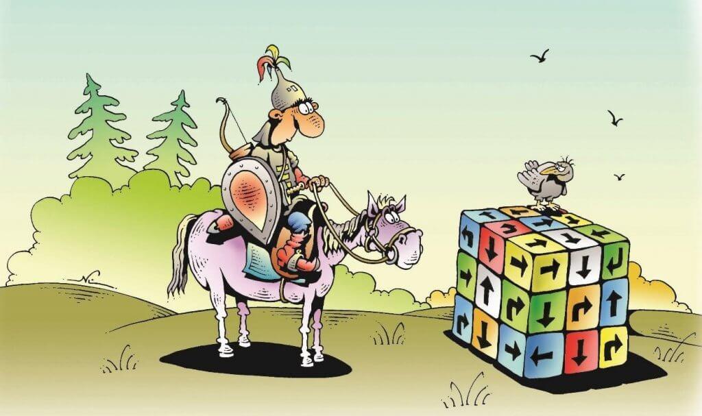 cartoon-vityaz-i-kubik-rubik-min-kiiko