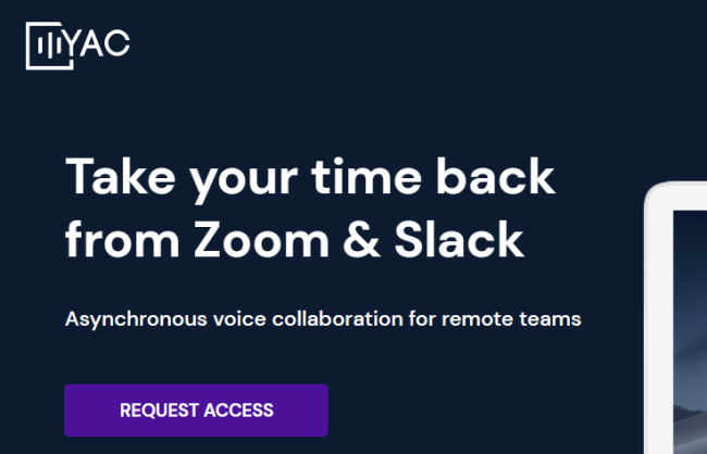 zoom-slack