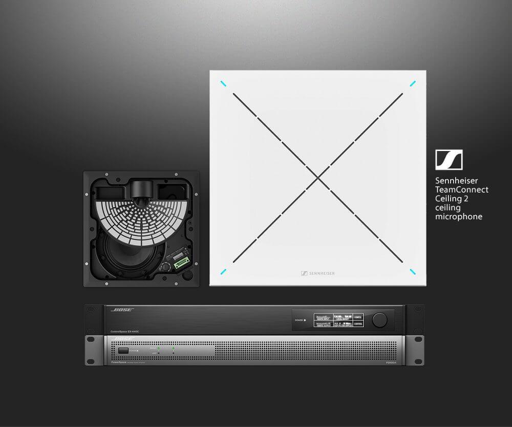 es1-ceiling-audio-solution