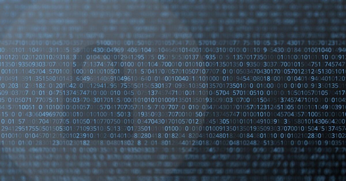 Улучшенное шифрование в конференциях Lifesize