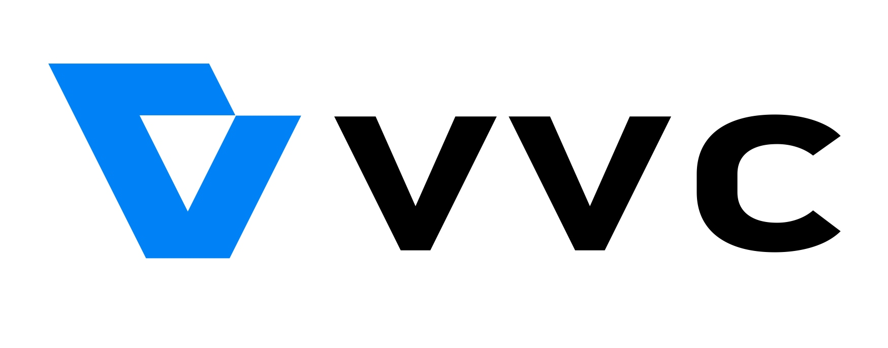 H.266/VVC1-logo