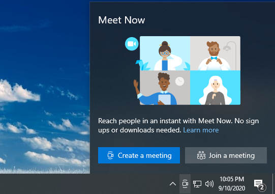 Skype-Meet-Now-Windows-10
