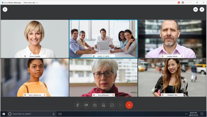 Grid-View-by-default-in-Webex-Meetings