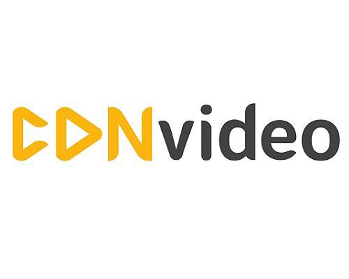 CDN Video