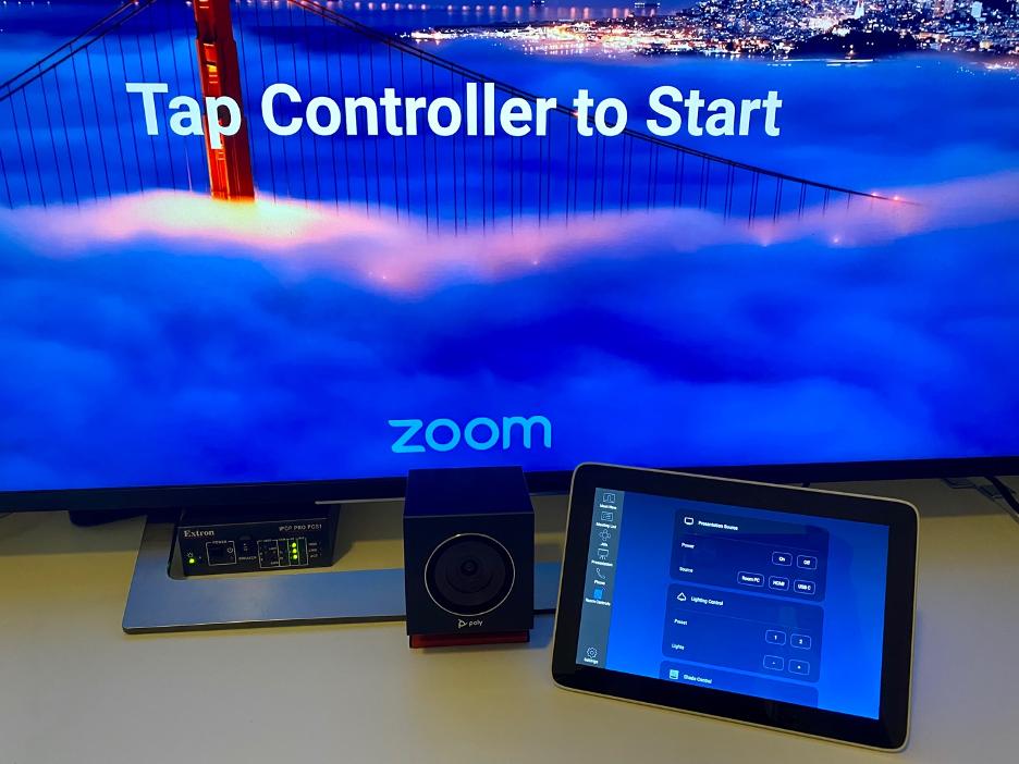 zoom-rooms-controls